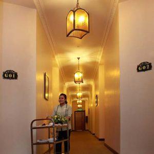 corridor001