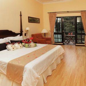 honeymoon-suite001