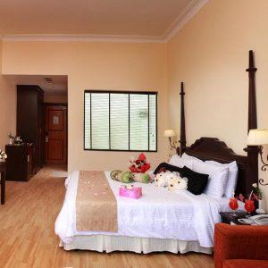 honeymoon-suite002