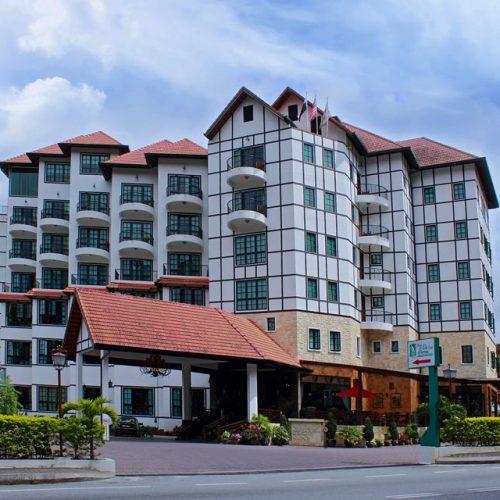 hotel004