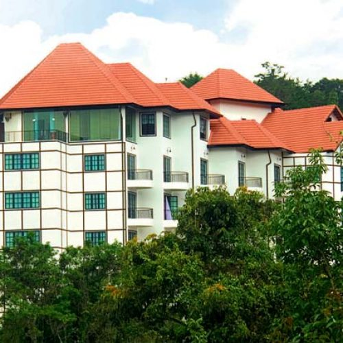 image-gallery-hotel001