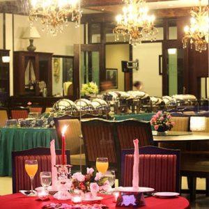 restaurant004