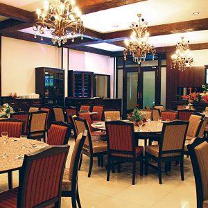 restaurant005